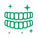 3-estetica-dental