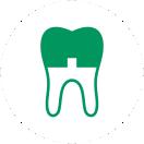 4-ortodoncia