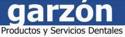 logo-garzon