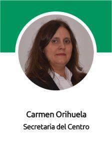 secretaria_Centro